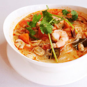 large_tom_yum_with_fresh